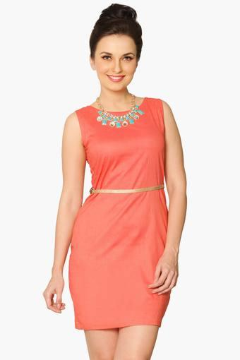 MISS CHASE -  CoralDresses - Main