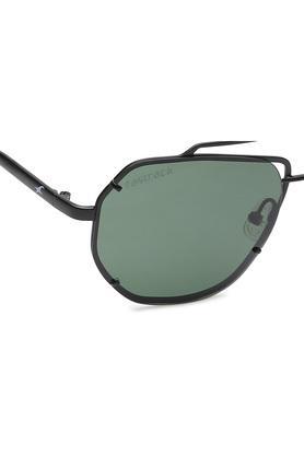 FASTRACK - Sunglasses & Frames - 4