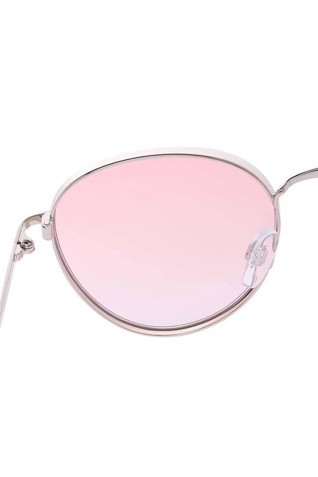 Womens Full Rim Oval Sunglasses - PR-4232-C03