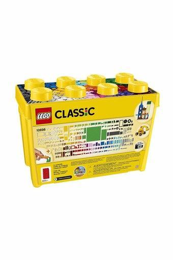 TUNA - Board Games & Puzzles - Main