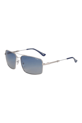 IMAGEMen Casual Aviator Sunglasses (Use Code FB20 To Get 20% Off On Purchase Of Rs.1800)
