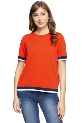 cbd45535c Buy Winter Wear For Womens Online | Shoppers Stop