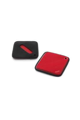 LEKUE Neoprene - Silicone Trivet & Pot Holder