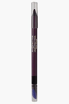 MAX FACTORLiquid Efect Pencil