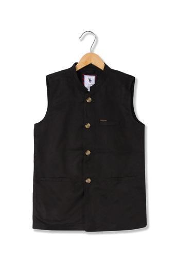 U.S. POLO ASSN. -  BlackIndianwear - Main