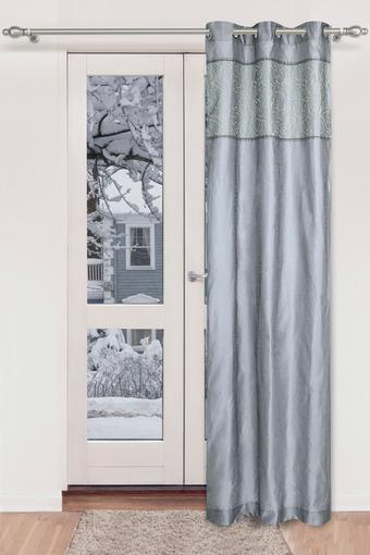 HOME -  Assorted Curtains - Main