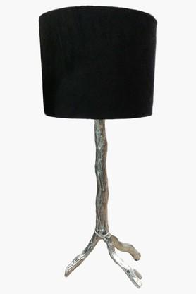 FOYER Twig Table Lamp