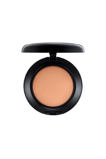 MAC -  Nw33 Products - Main