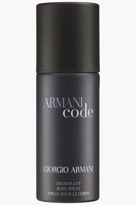 GIORGIO ARMANI - Mist & Deodrants - Main