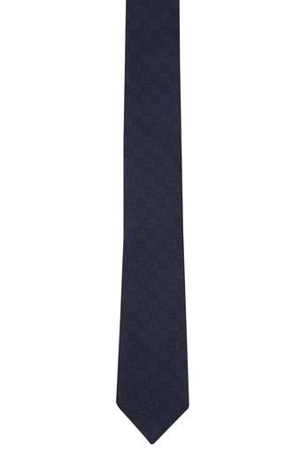 LOUIS PHILIPPE -  Navy Suits & Blazers & Ties - Main