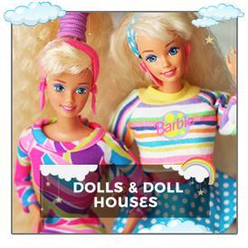 5wid_5_274dolls&dolls.jpg