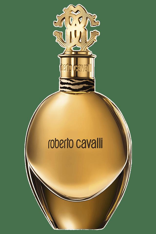Eau De Parfum Spray for her - 75 ml