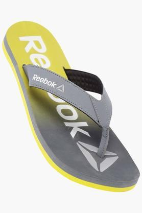 REEBOKMens Casual Wear Slippers - 202711848_9463