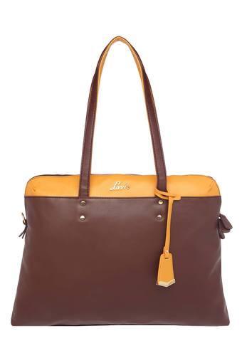 LAVIE -  ChocolateHandbags - Main