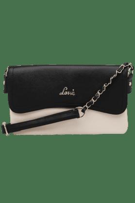 Women's Sling Bags - Buy Ladies Sling Bags, Branded Sling Bags Online