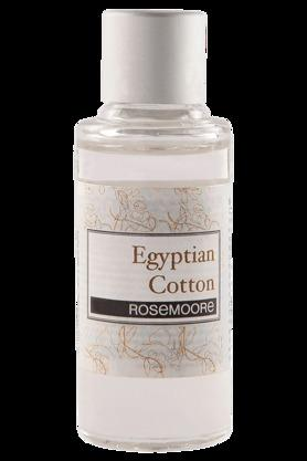 ROSEMOOREScented Oil Egyptian Cotton