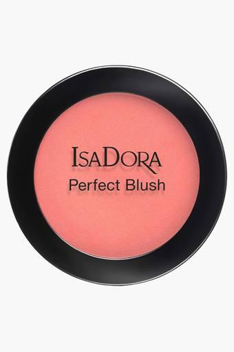 ISADORA -  60 Pinky PeachFace - Main