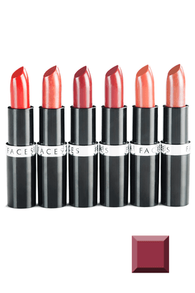 FACESGo Chic Lipstick - 7724161_SS1395