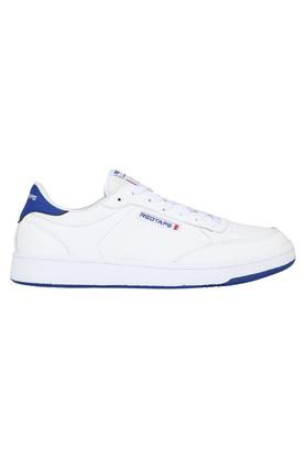 RED TAPE - White Casuals Shoes - 1