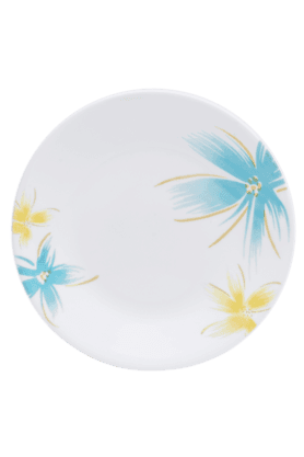 CORELLE Hawaiian (Set Of 6) - Small Plate