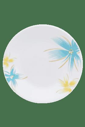 CORELLEHawaiian (Set Of 6) - Small Plate