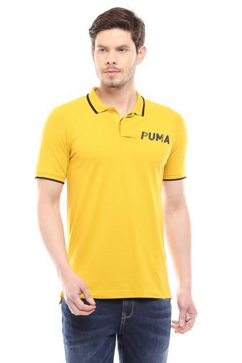 PUMA -  SulphurSports & Activewear - Main