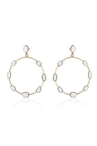 ESTELLE - Ear Rings - Main