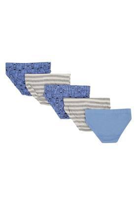 MOTHERCARE - Light BlueInnerwear & Nightwear - 1