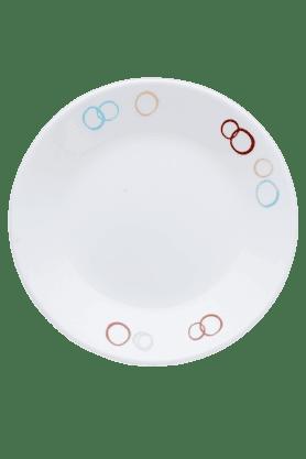 CORELLECircle (Set Of 6) - Small Plate