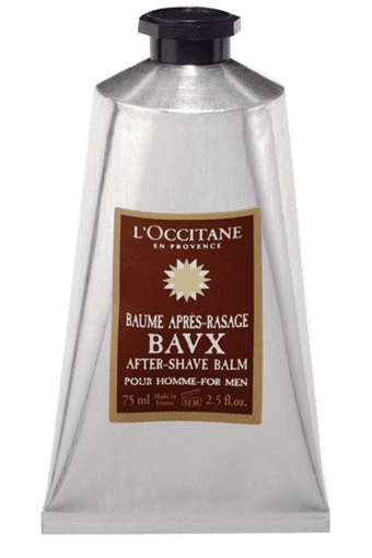 Baux After Shave Balm - 75 ml