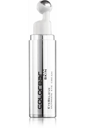 Eyebelieve Ultimate Eye Cream
