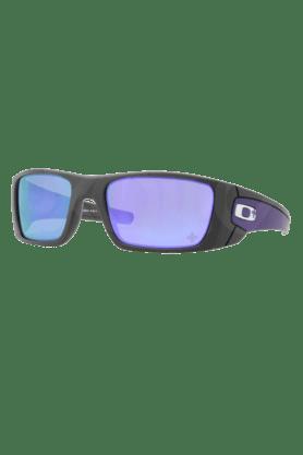 Mens Sunglasses - Fuel Cell-9096-90963660