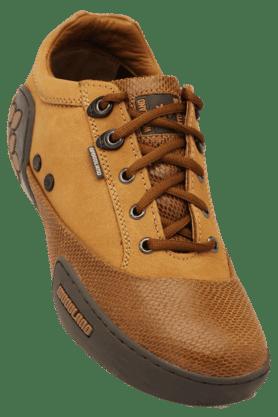 WOODLANDMens Lace Up Casual Shoe - 200231337