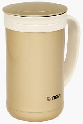TIGERThermal Mug