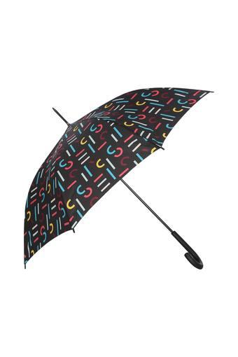 ESPRIT -  Mixed Brights Umbrellas - Main