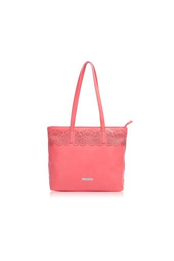 CAPRESE -  CoralHandbags - Main