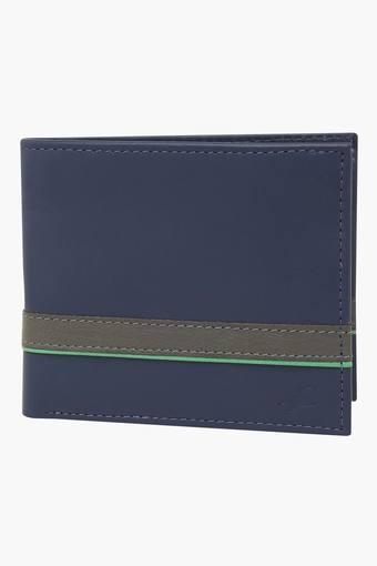 FASTRACK -  BlueWallets - Main