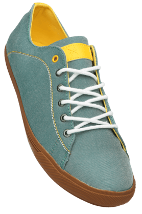 LIFEMens Lace Up Casual Shoe - 200003331