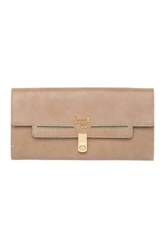 BAGGIT -  Buff Wallets & Clutches - Main