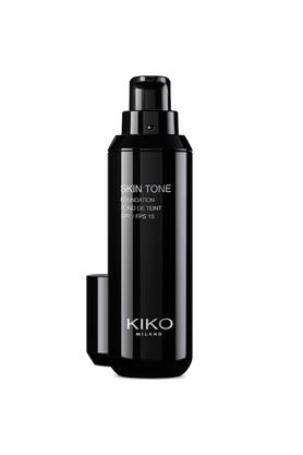 Skin Tone Foundation 12 - 30 ml