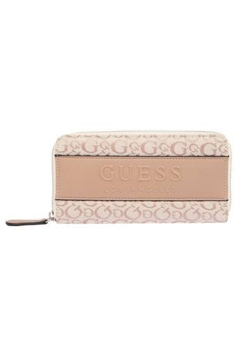 GUESS -  BlushWallets & Clutches - Main