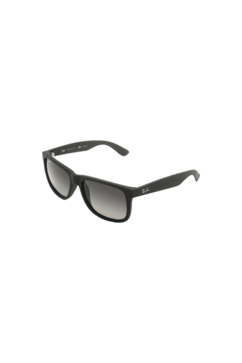 RAYBAN - Gifts for Him - Main