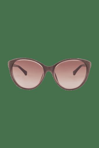 TITAN -  No ColourSunglasses - Main