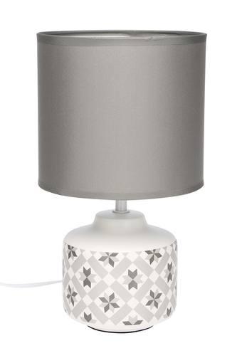 IVY -  GreyLamps & Lamp Shades - Main
