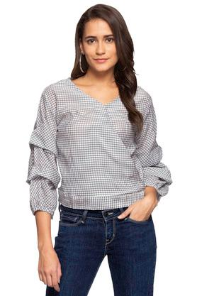 8df70713016 Buy Deal Jeans Dresses And Tops Online   Shoppers Stop