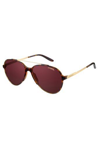 CARRERA - Sunglasses - Main