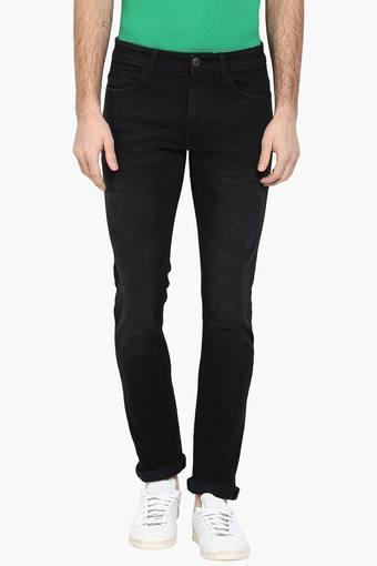 CELIO -  BlackJeans - Main