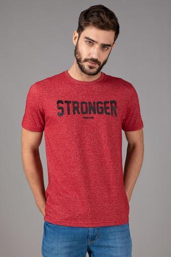 ALTLIFE -  RedT-Shirts - Main