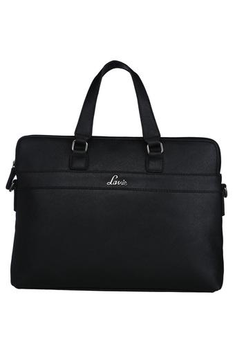 LAVIE -  Black Travel - Main