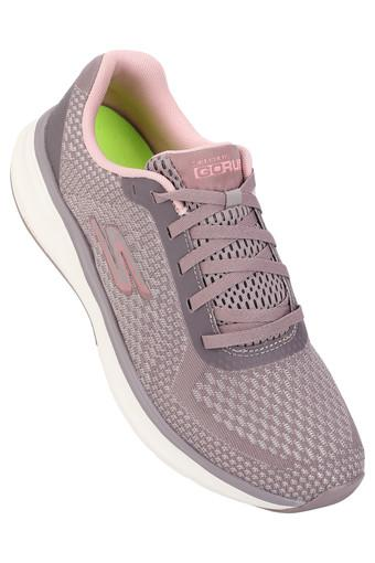 SKECHERS -  MauveSports Shoes - Main